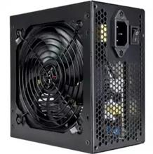 Xigmatek Centauro S CTS-600 600W Power Supply